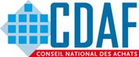 logo CDAF-h