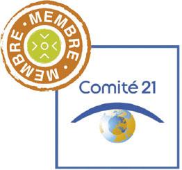 comite-21