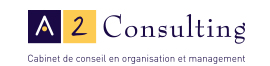 logo_a2consulting
