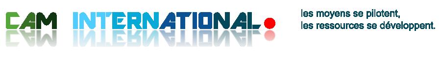 logo_cam_international
