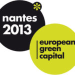 nantes-2013-green-capital
