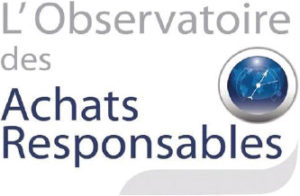 observatoire-achats-responsables