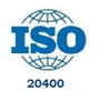 ISO20400