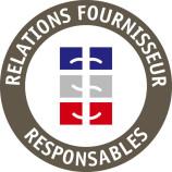 label_RFR