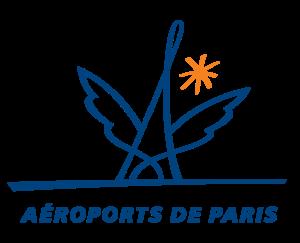 Aeroports_de_Paris