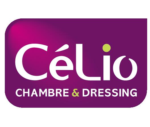 Celio+logo-01