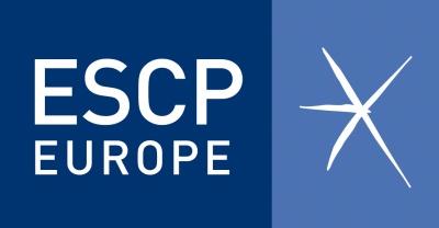 Escp_europe_logo_400