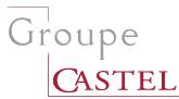 Groupe-Castel