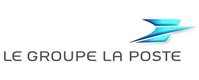 Logo_groupe_laposte