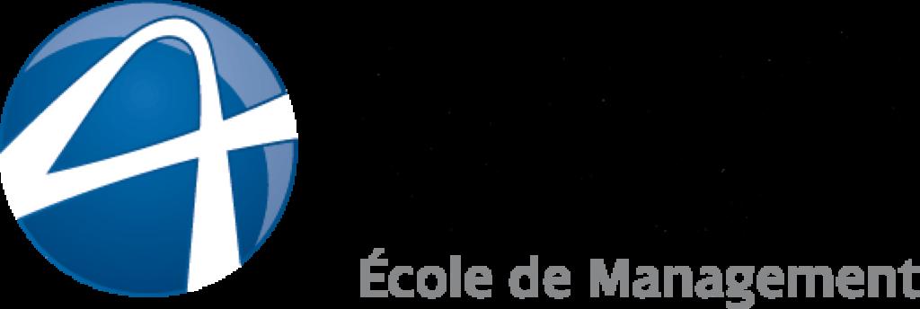 audencia_nantes_logo