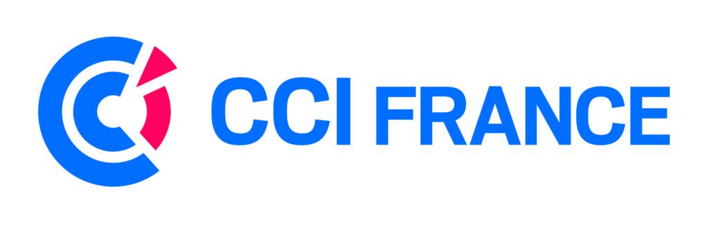 ccifrance-logo