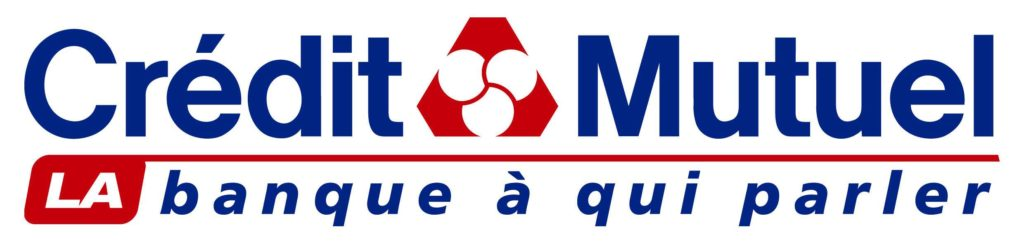 credit_mutuel-logo