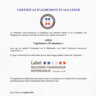 label_relations_fournisseur_responsable