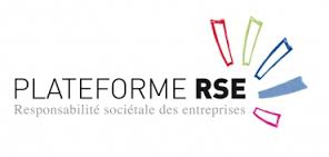 plate_forme_nationale_rse