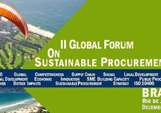 global-forum-2