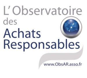 logo-obsar_news-26-mai