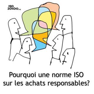 iso20400org