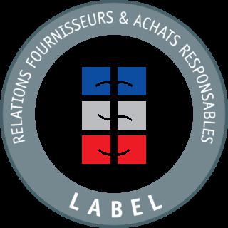 logo-rfar-label-iso-20400-2