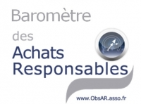 barometre-logo3