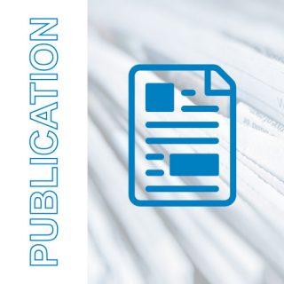 Asea : publication presse
