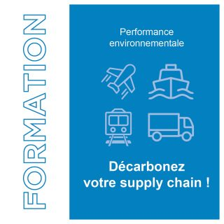 Asea Formation Décarbonation Transport